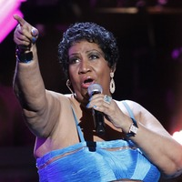 All-star line-up for Aretha Franklin funeral service