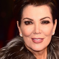 Kris Jenner fears someone is trying to poison her in KUWTK trailer