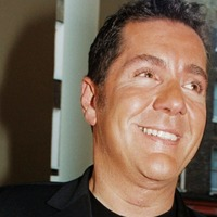 ITV removes Dale Winton impression from new panel show following star's death