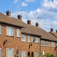 Home ownership doesn't have to be a distant dream for young people