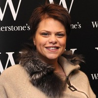 Jade Goody documentary to mark 10 years since reality TV star's death
