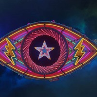Big Brother future uncertain as Channel 5 plans to axe show for a year