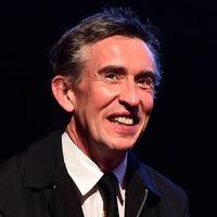 Steve Coogan: Philomena made me enthusiastic about Alan Partridge again