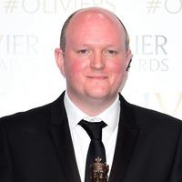 Doctor Foster writer Mike Bartlett pens bullying drama for ITV