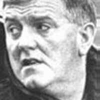 The Irish News Archive - Aug 25 1998: Antrim hurling boss Sean McGuinness resigned? 'Pure speculation'