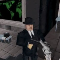 GoldenEye developers admit playing with Oddjob was cheating