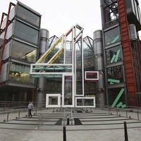 Embarrassing and shocking that Channel 4 is poshest broadcaster, says exec