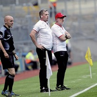 Kevin Madden: Eight ways to Tyrone Super success