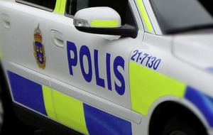Sweden promises crackdown after 'gangland killing' of 12-year-old girl