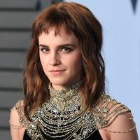 Emma Watson 'to star in big screen adaption of Little Women'