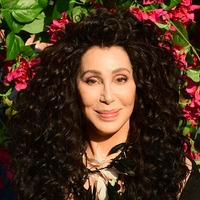 Cher teams up with her mother to tease music from Abba cover album