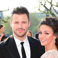 Mark Wright wants to start a family with wife Michelle Keegan