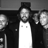 Guitar which helped propel Bee Gees to stardom to go on auction