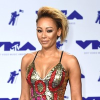 Spice Girl Mel B to have alcohol therapy following PTSD diagnosis