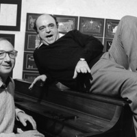 Playwright Neil Simon remembered as 'king of Broadway comedy'