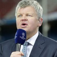 Adrian Chiles: I've had alcohol nearly every day since I was 15