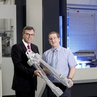 Profits fall back at Moyola - but engineering giant eyes global growth