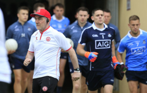 Irresistible fourth for Dublin? Or the fourth with Tyrone?