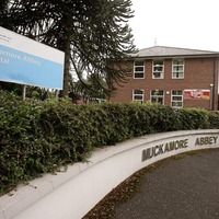New admissions to Muckamore hospital 'effectively stopped'