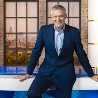 Jeremy Vine: My new Channel 5 show will be better than Question Time