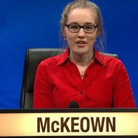 Hostility on social media puts women off University Challenge – Rosie McKeown
