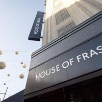 House to Fraser to announce wave of store closures, but Belfast expected to be spared