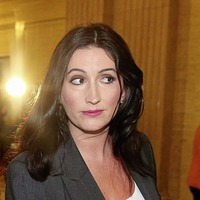 DUP councillor Nigel Kells to step down