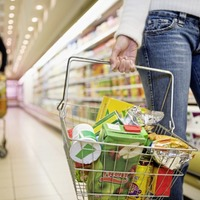Supermarkets in Northern Ireland continue to grow market share says Kantar study
