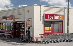 Netting a Bargain: Iceland student discount; Argos Nivea special offer; fridge reduced; hot gas stove deal