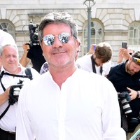 Simon Cowell brought to tears by America's Got Talent contestant