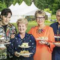 12 things the new Great British Bake Off contestants can expect, according to runner-up Tamal Ray