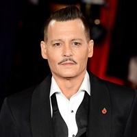Johnny Depp scores legal victory against former lawyer