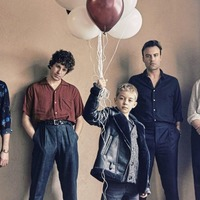 The Kooks return with 'real band album' Let's Go Sunshine
