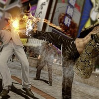 "Games: Yakuza Kiwami 2 gives PS2 classic ""a facelift that deserves to be ogled"""