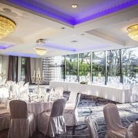 Major £1.5m refurbishment drives growth at Everglades Hotel