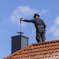 This chimney sweep sex euphemism has left the internet absolutely baffled