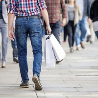 September scorcher could see £320m of retail sales torched