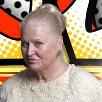 Kim Woodburn 'upset and disappointed' after storming off Loose Women set