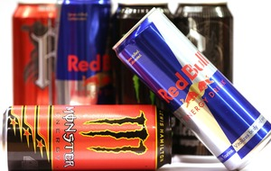 All you need to know about the age restriction plan for energy drinks