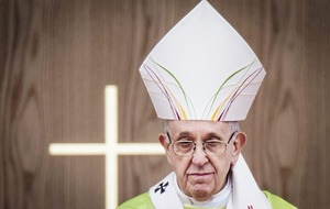 'The Pope told us he took ownership of the abuse scandals. It was momentous'
