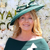 Kirsty Young to take break from Desert Island Discs due to health issue