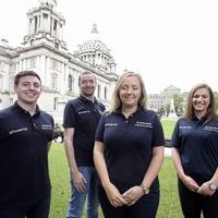 Ulster Bank appoints in-house entrepreneurship team