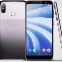 HTC adds mid-range U12 Life to its smartphone line-up