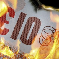 Don't set fire to your children's money - act now on IHT