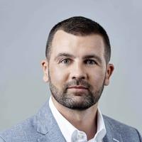Neurovalens founder wins Barclays entrepreneur award