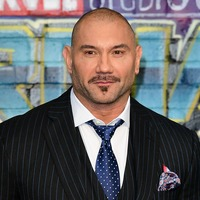 Dave Bautista: Fired director James Gunn changed my life