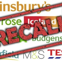 Don't let product recall bring down your business