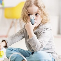 Ask The Expert: What's the best way to manage my child's asthma?