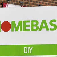 Homebase to shut another 42 stores - but Northern Ireland escapes the cull