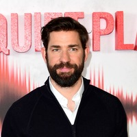 Jack Ryan creators say the role could soon be played by a woman